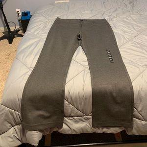 Work pants/ slacks